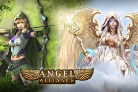Angel-Alliance