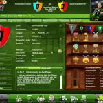 Goal United_2