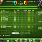 Goal United_4