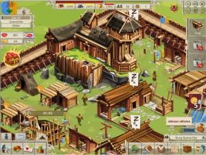 Goodgame Empire_2