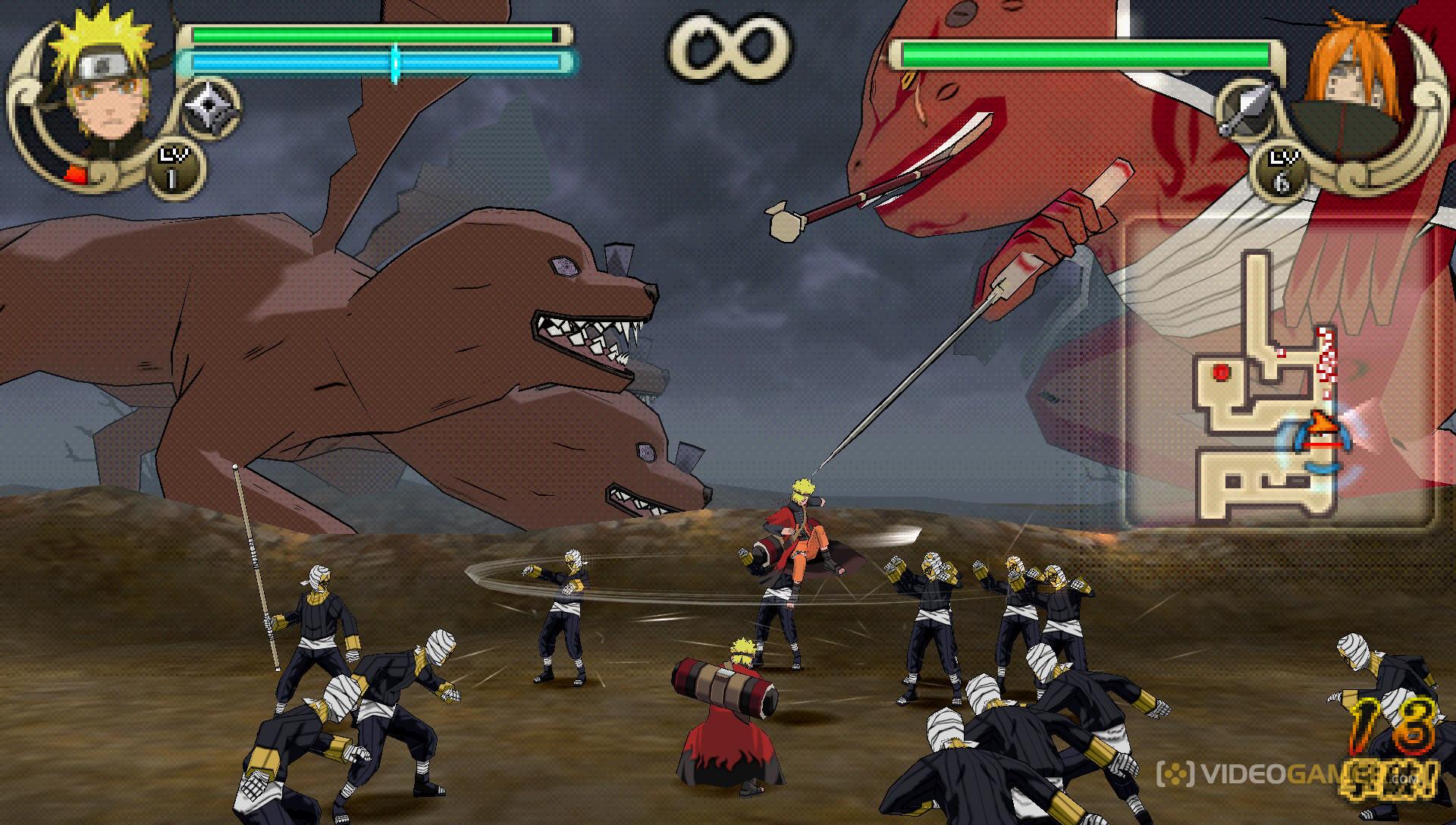 Naruto Ultimate_2