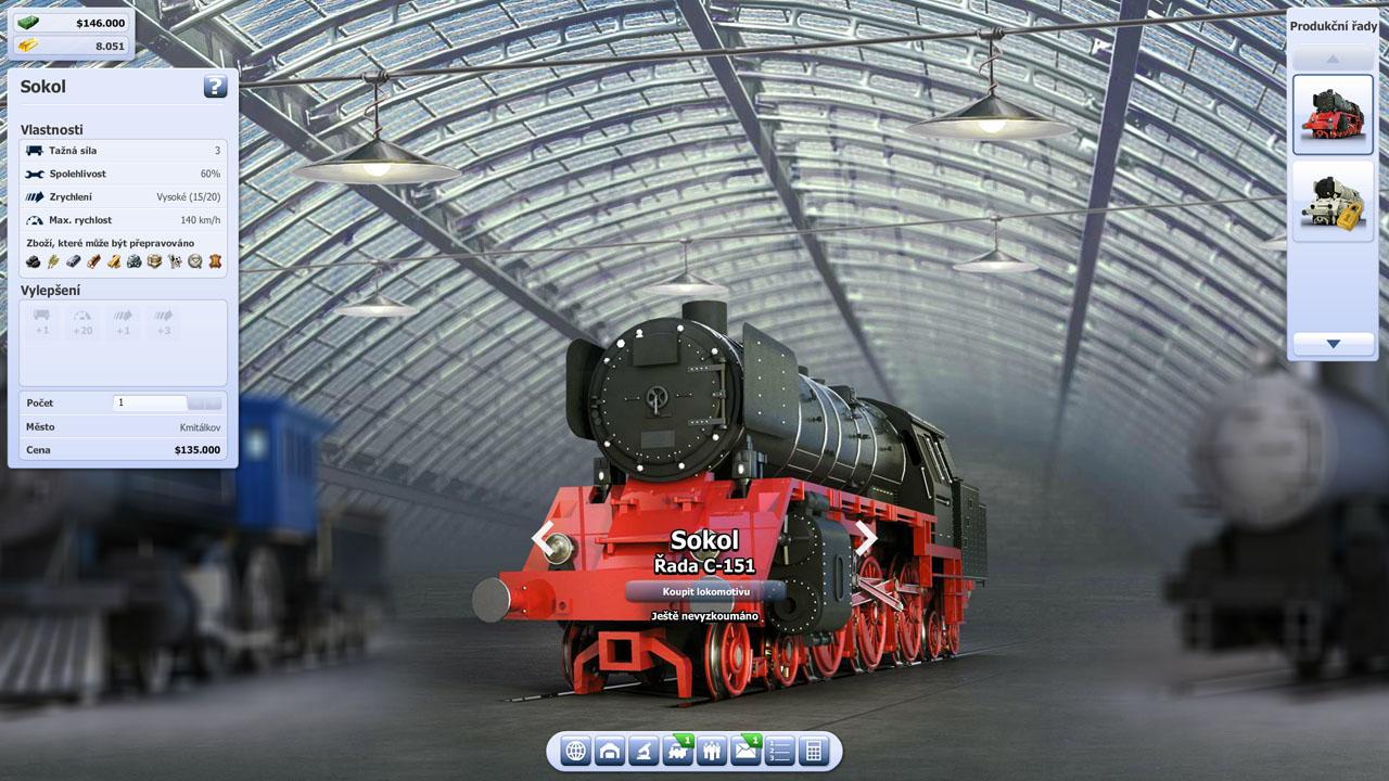 Rail Nation_2