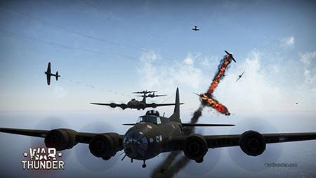 War Thunder_3