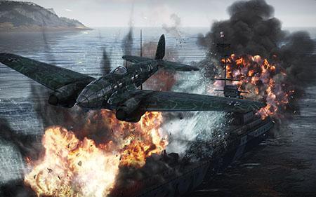 War Thunder_6
