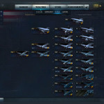 World of Warplanes_2