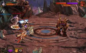 angel alliance_1