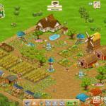 Big Farm - 1
