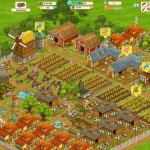 Big Farm - 3