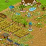 Big Farm - 4