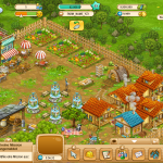 Big Farm - 5