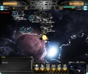 dark orbit_1
