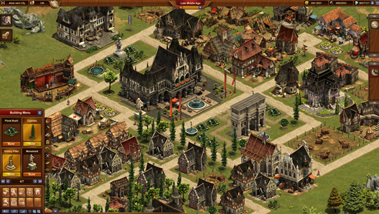 forge of empires-1