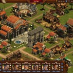 forge of empires-2