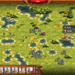 forge of empires-3