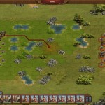 forge of empires-4