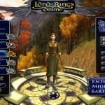 Lord of the rings online-3